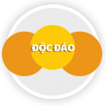 docdao(1)