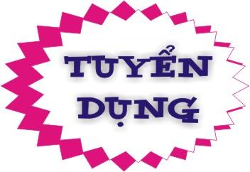 TUYENDUNG12