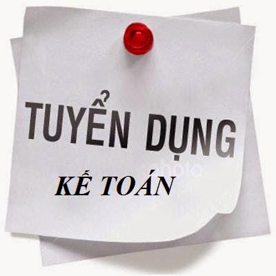 tuyen-ke-toan