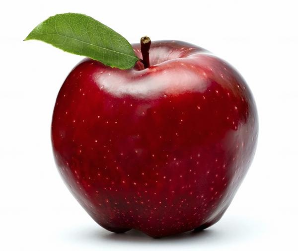 Tại sao người Trung Quốc tặng táo trong lễ giáng sinh?